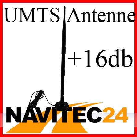 Umts-Antenne-fuer-Aldi-Medion-Web-Stick-S4011-16db