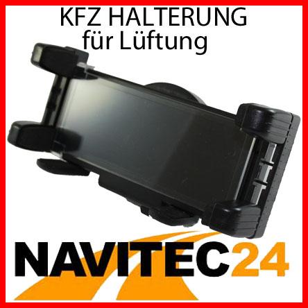 KFZ-HALTER-HALTERUNG-Lueftung-f-Garmin-Nuevi-2545LT-2545-LT-2595LMT-2595-LMT